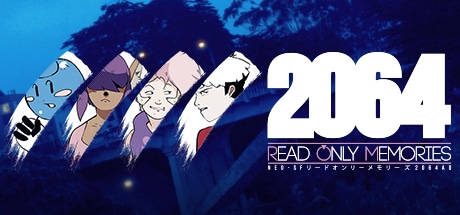 2064_Read_Only_Memories