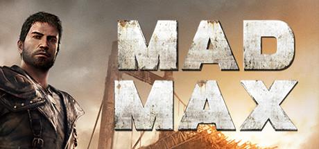 Mad_Max