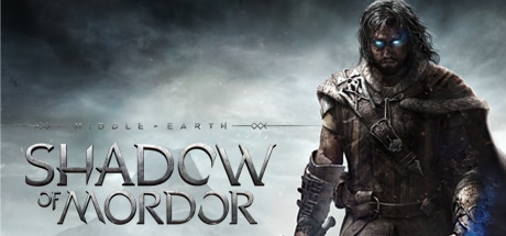 Middle_Earth_Shadow_of_Mordor_GOTY