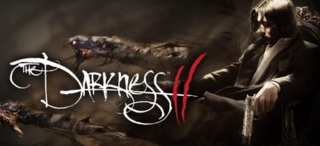 The_Darkness_II